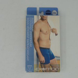 Exofficio Mens Underwear